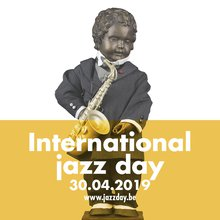 International Jazz Day 2019 _ banniere 1600.jpg