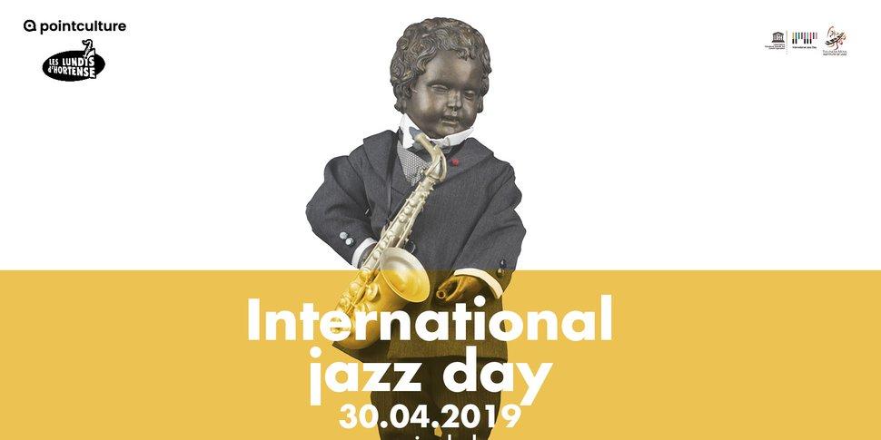 International Jazz Day 2019 _ banniere 1600.jpg