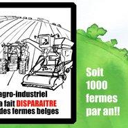 #JeSoutiensLesPaysanNEs - Twitter FIANbelgium