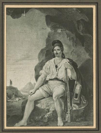 Jean-François Lafeuillade.jpg