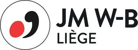 Jeunesses Musicales logo