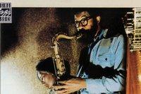Joe henderson et Alice Coltrane - Elements