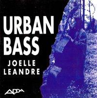 Joelle Leandre - Urban Bass 1991.jpg