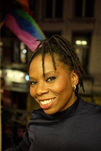 Joëlle Sambi Nzeba - photo Lise Ishimwe.jpg