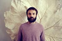 "Julien Gasc - ""L'Appel de la forêt"" - photo de presse - Born Bad Records"
