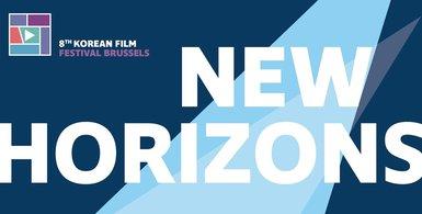 KFFB2020_New_Horizons_banner.jpg