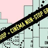 kino loop
