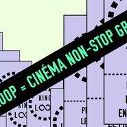 kino loop #2