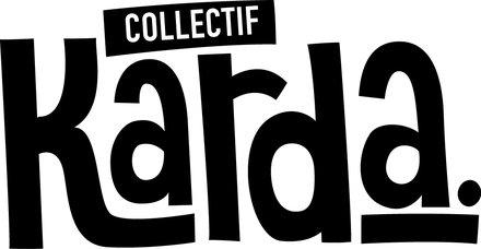 Karda logo