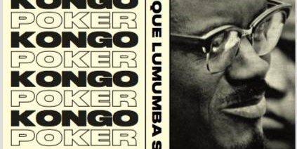 Kongo Poker