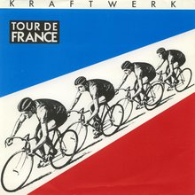 Kraftwerk - Tour de France.jpg