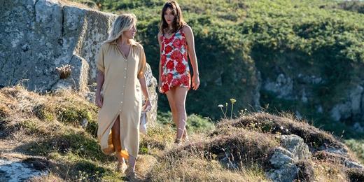 Les_Amours_ d_ Anais_1 ©Les Films Pelléas Année Zéro.jpg