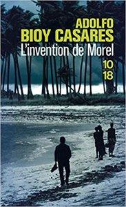 L'Invention de Morel de Bioy Casares.jpg