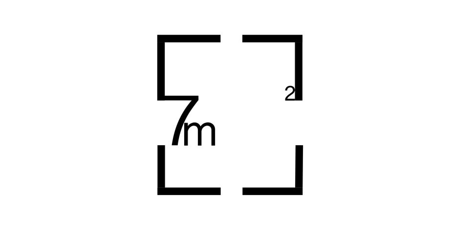 LOGO 7m2 - Copie.jpg