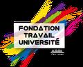 FTU - Association pour une Fondation Travail-Université asbl