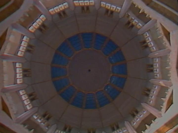 La Basilique de Koekelberg