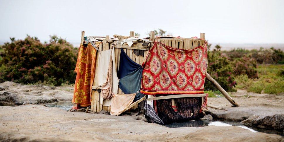 La Berceuse des disparus Poésie, chants et danses ouïghours. Mukaddas Mijit Earthern Veneration Lisa Ross