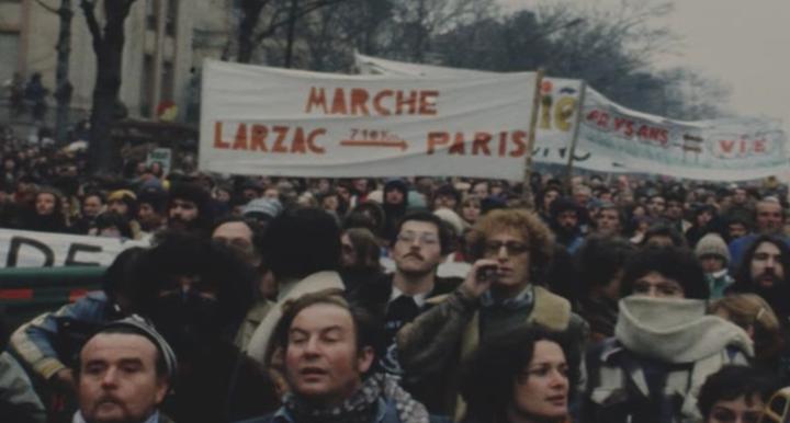 Larzac 4