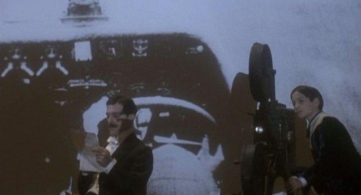 Le Temps retrouvé de Raoul Ruiz.jpg