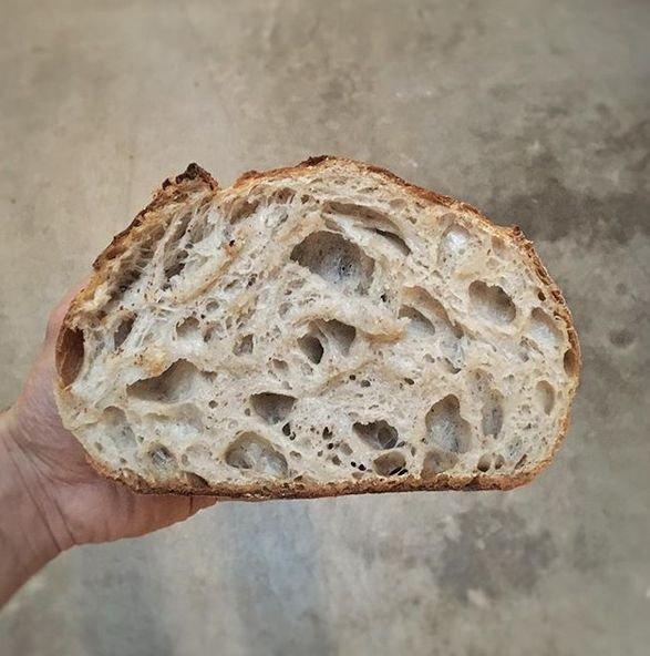 Le pain de Khobz.jpg