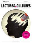 Lectures Cultures no16 - couverture