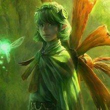 Legende de Zelda