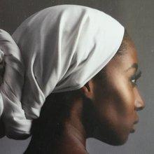 Crépuscule du tourment - Léonora Miano