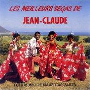 Les meilleurs ségas de Jean-Claude