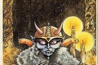 Dungeon synth | Du son sur tes tartines