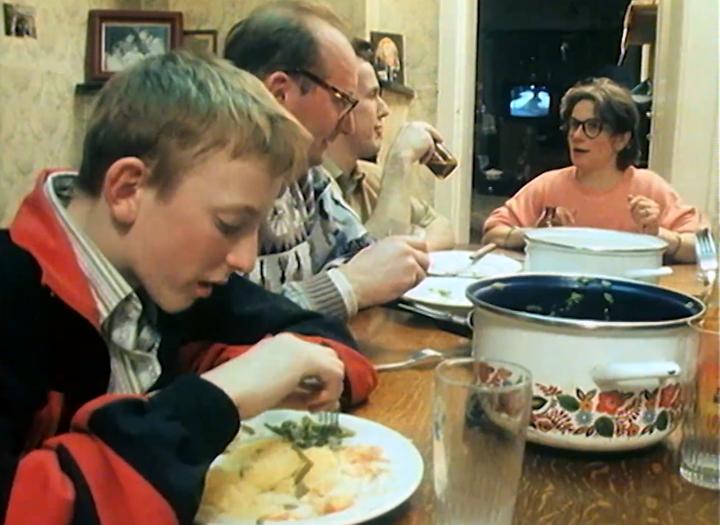 Les aventures de la famille de Becker 2 .png