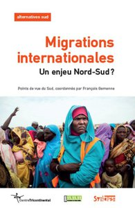Alternatives Sud - Migrations internationales