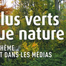 Média Animations - Médias plus verts que nature - image