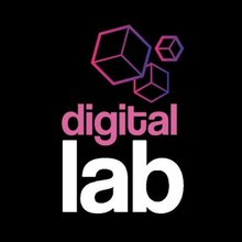 Liège Digital Lab