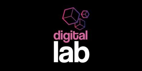 Liège Digital Lab