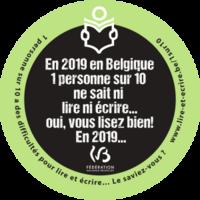 Lire et ecrire - une personne sur dix en Belgique.gif
