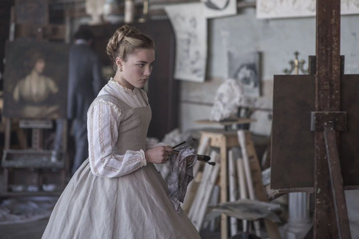 Little women - Florence Pugh.jpg