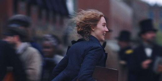 Little women - Saoirse Ronan.jpg