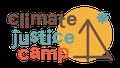 Logo-CJC-transparent.png