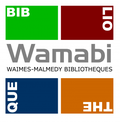 Bibliothèques de Waimes et de Malmedy