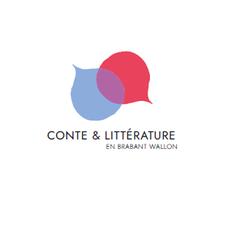 Logo - Maison du conte.png