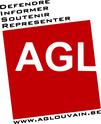 Logo_AGL_slogan_noir_et_rouge.png