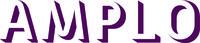 Logo AMPLO.jpg