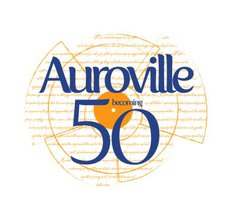 Logo Auroville becoming 50  auroville 50th.jpg