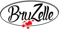 Logo BruZelle - Transparent background (5000x2500).png