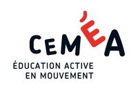 Logo Cemea.png