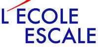 Logo Escale.jpg