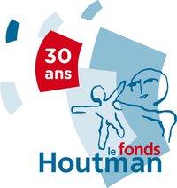 Fonds Houtman