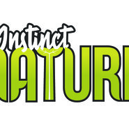 Logo Instinct Nature.jpg
