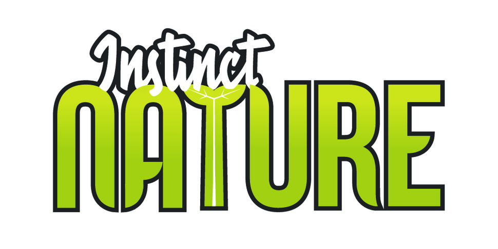 Logo Instinct Nature.jpg