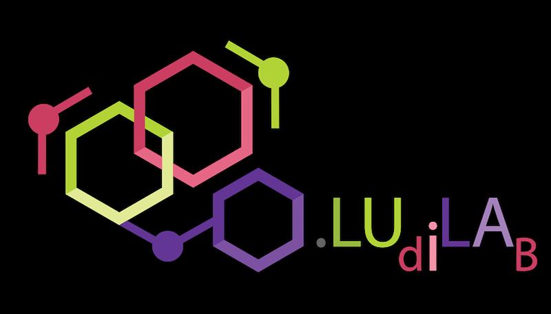 Logo_Ludilab.png